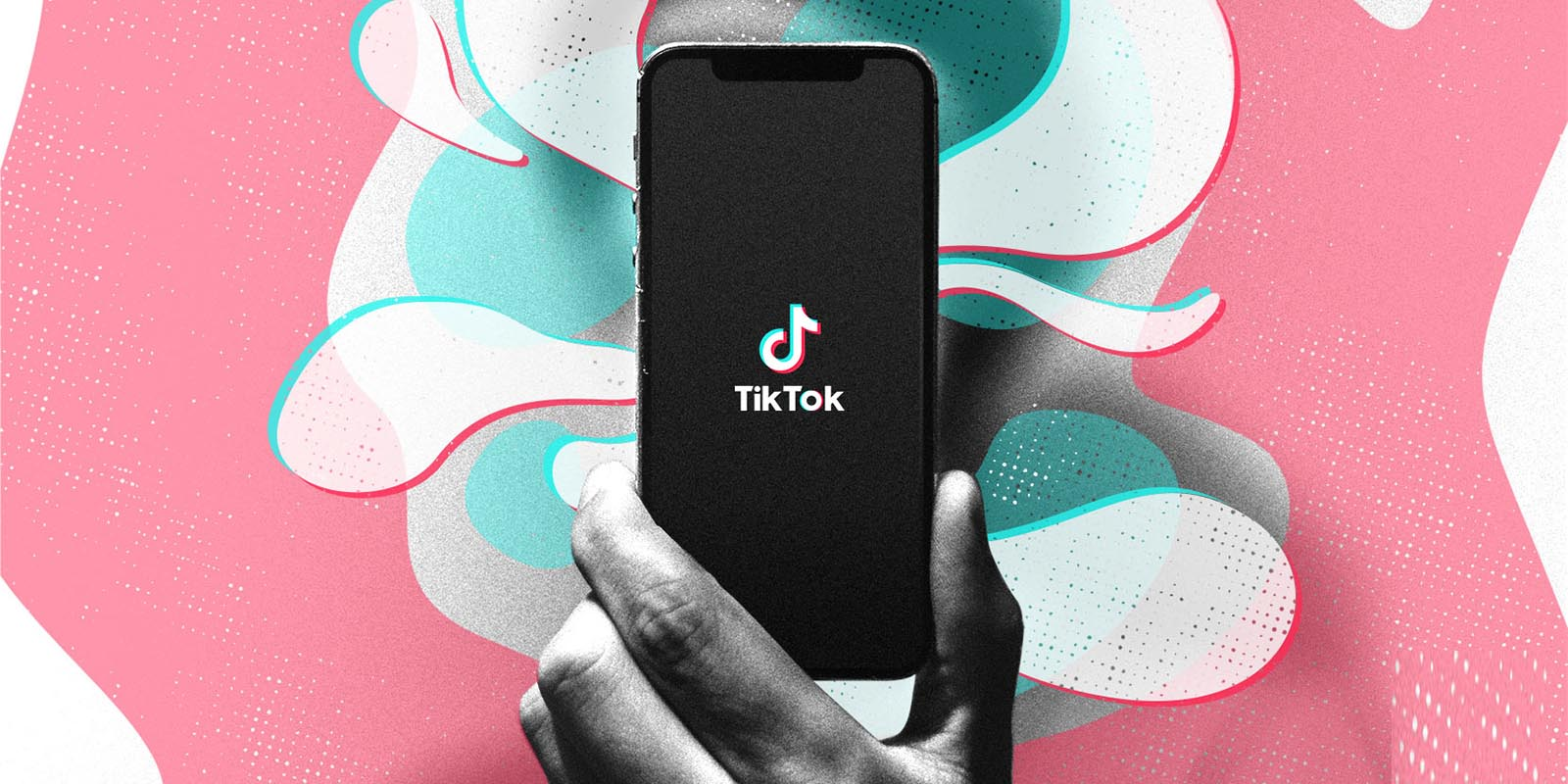Cambiar de lugar duo TikTok