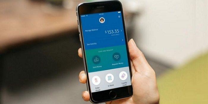 Cambiar dólares PayPal a bolívares de forma confiable