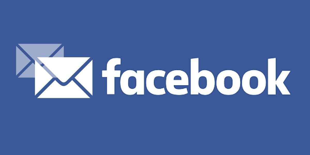 Cambiar el correo electrónico o email de tu cuenta de Facebook