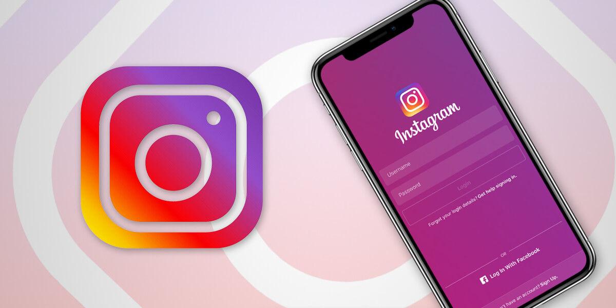Cambiar fuente texto Instagram facilmente