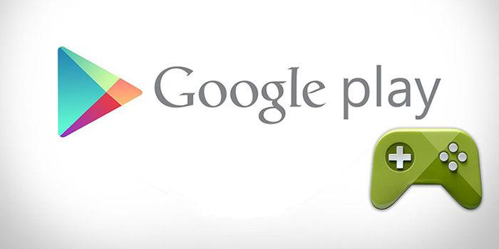 Cambiar nombre de usuario Google Play Juegos