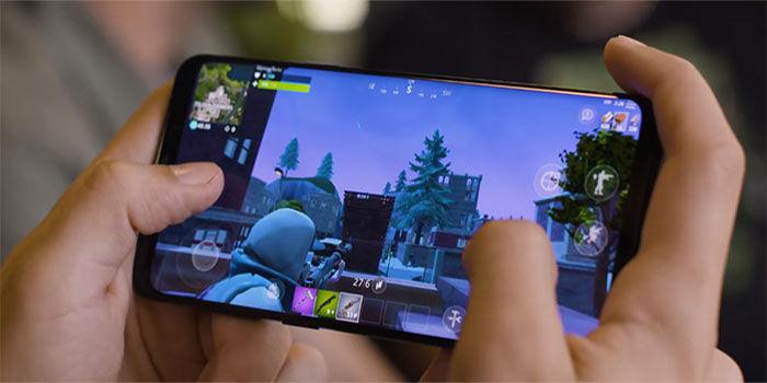 cambiar nombre fortnite android - nombres de jugadores de fortnite