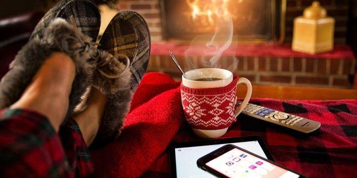 Cambiar smartphone diciembre