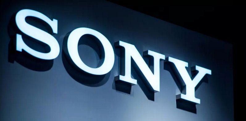 Sony compra sensor de imagen de Toshiba