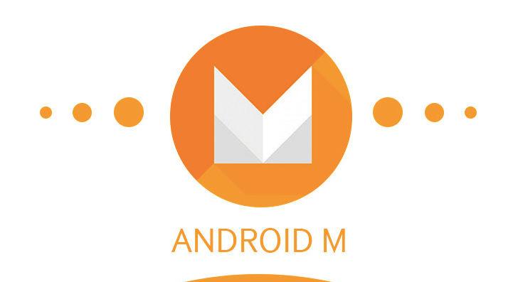 Cuándo recibirán Android 6.0 Marshmallow los primeros Samsung