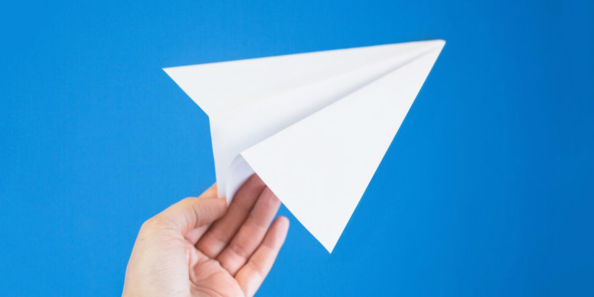 Caracteristicas de Telegram