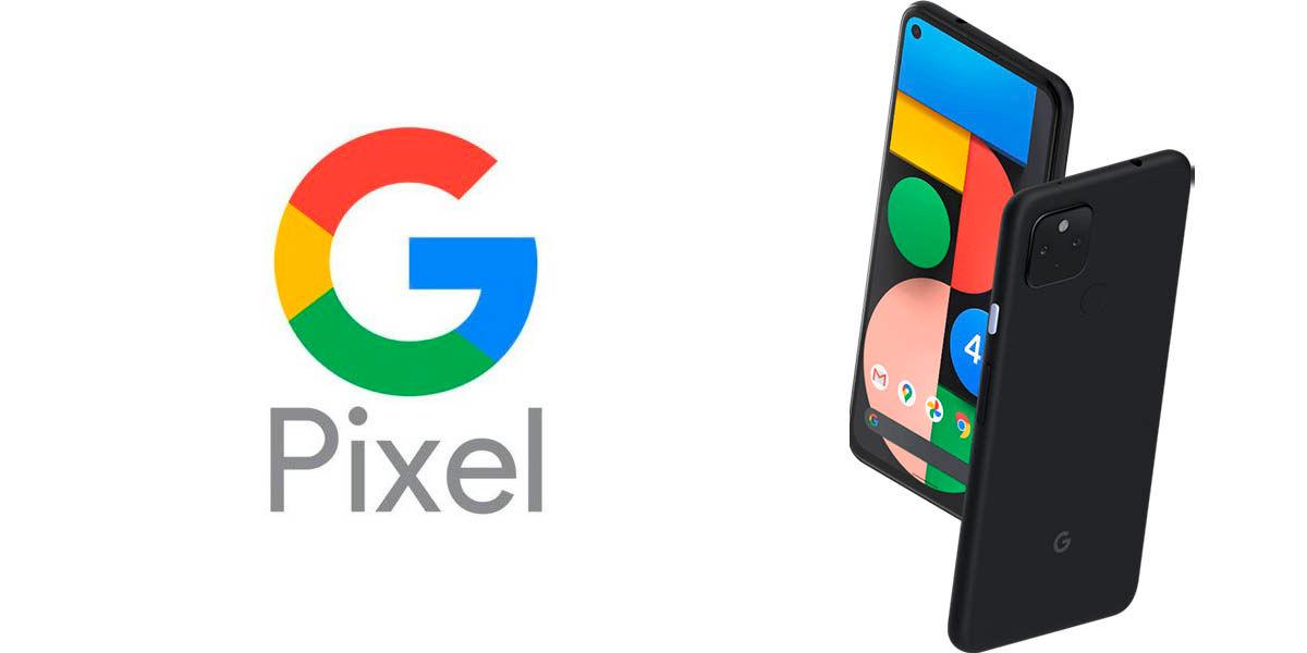 Caracteristicas y precio Google Piel 4a 5G