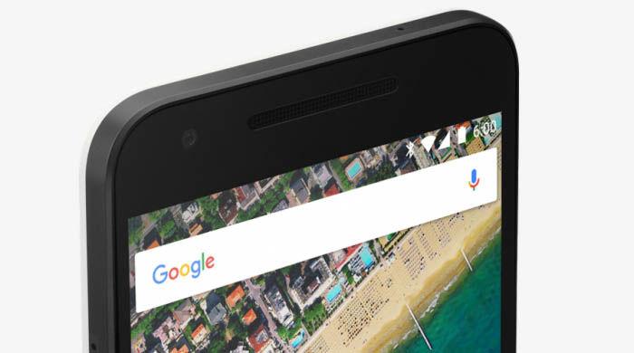 Carcasa-de-Nexus-5X-tapa-el-micrófono