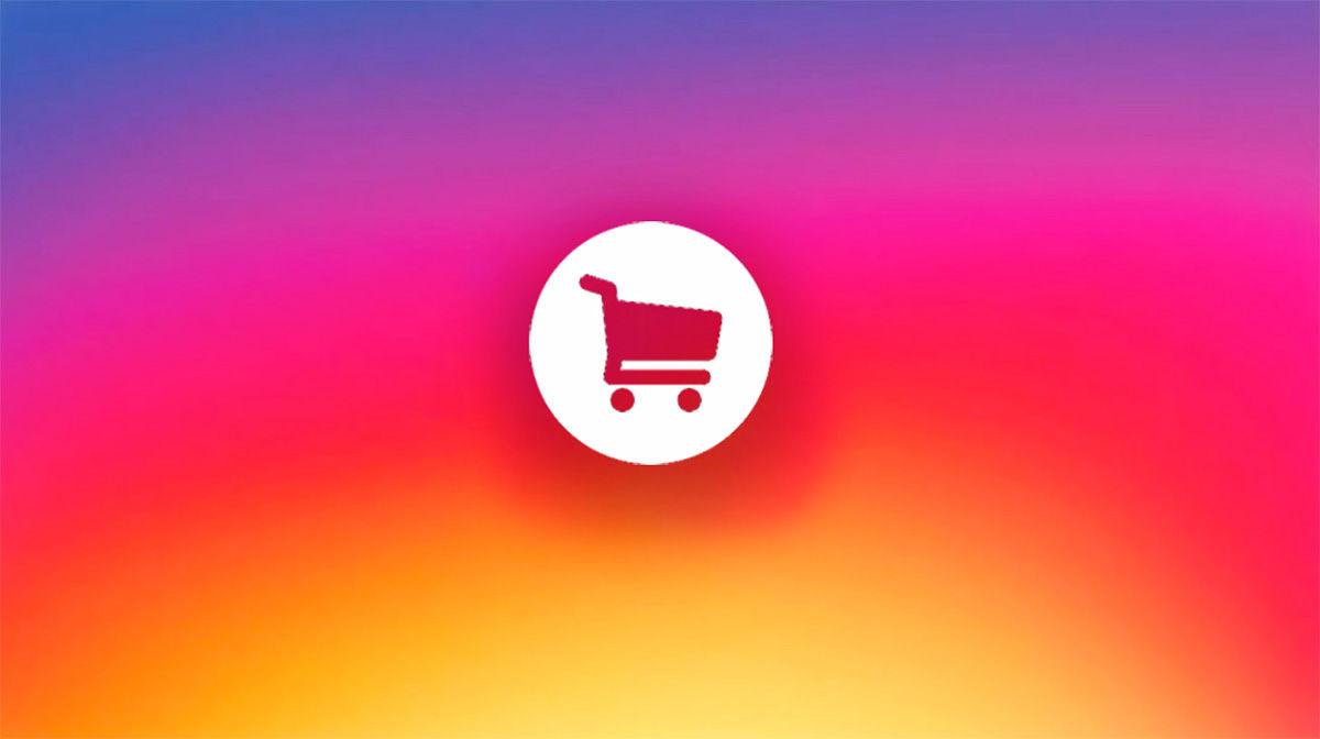 Cuando puedes comprar en Instagram Reels