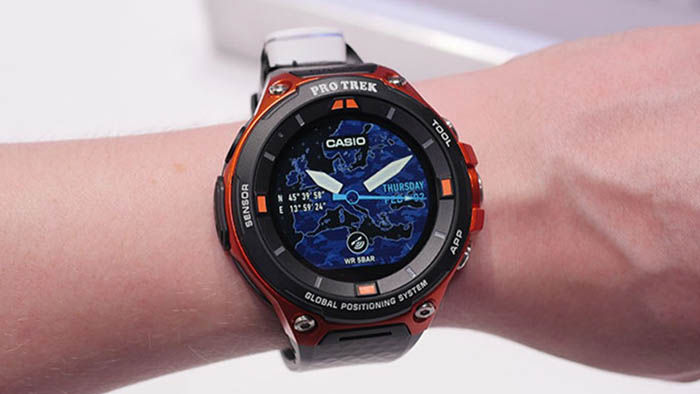 casio-pro-trek-android-wear-2017