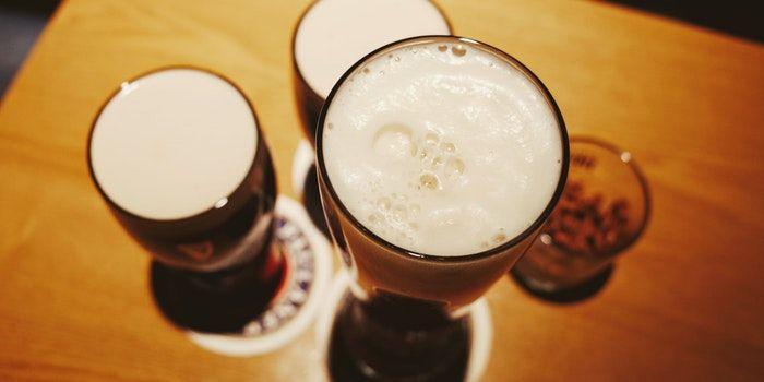 Cervezas para estudiar otros idiomas