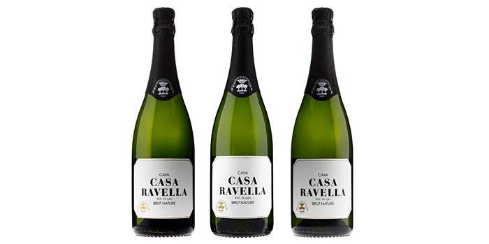 champan-casa-ravella