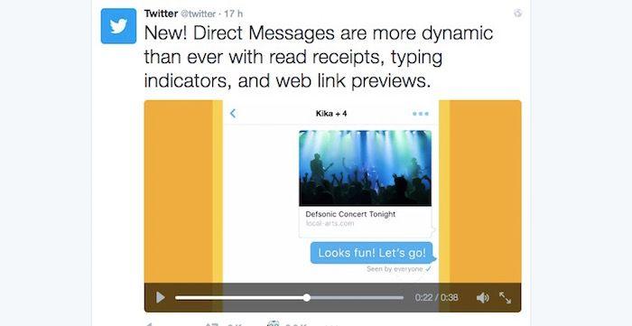 check-azul-en-twitter-mensajes-directos