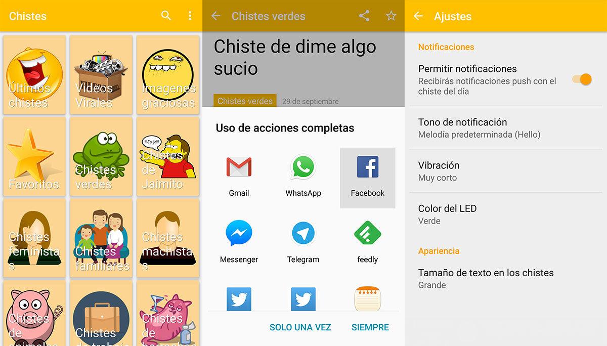 Chites-para-WhatsApp