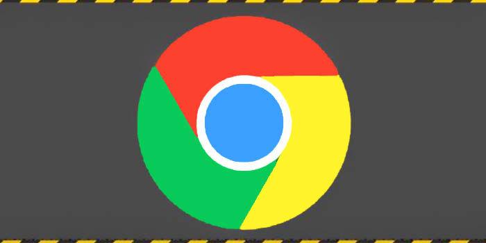 Chrome 71 bloqueará anuncios peligrosos
