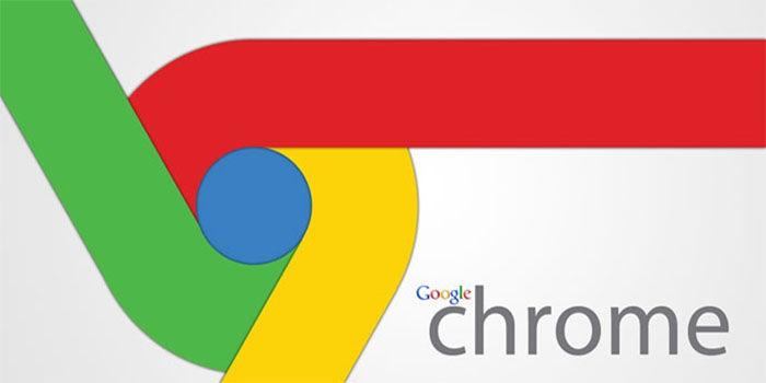 Cómo descargar páginas web en Chrome para Android