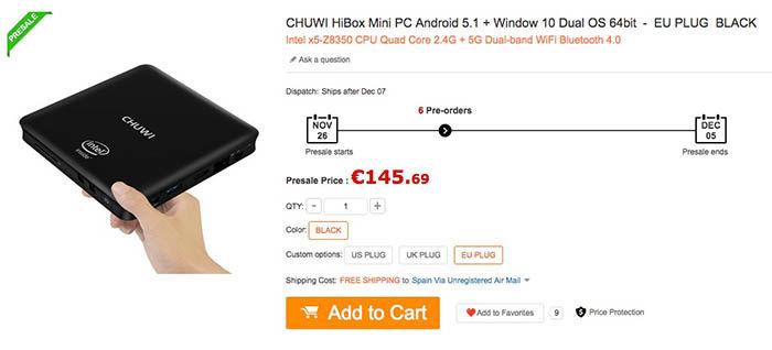 chuwi-hibox-mejor-precio