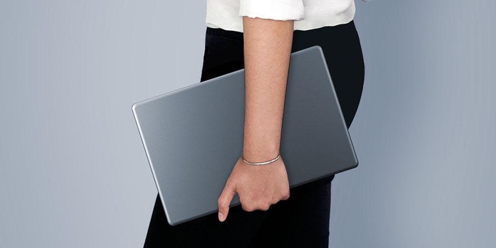 Chuwi Lapbook Pro 1