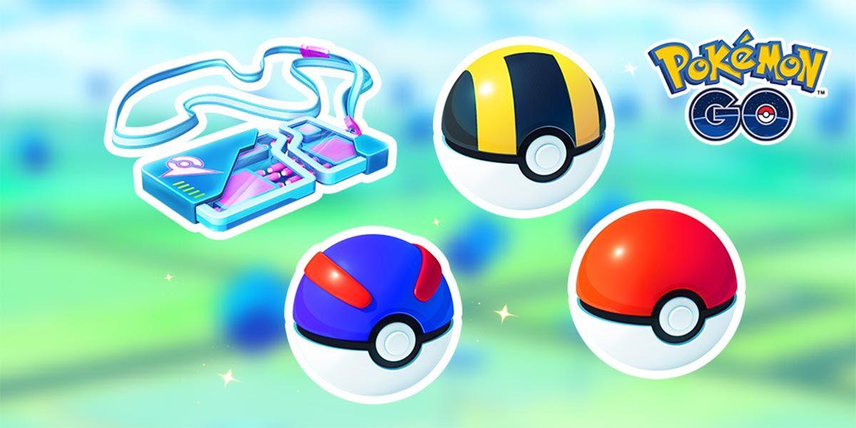 Códigos válidos para pokémon go. Recompensas