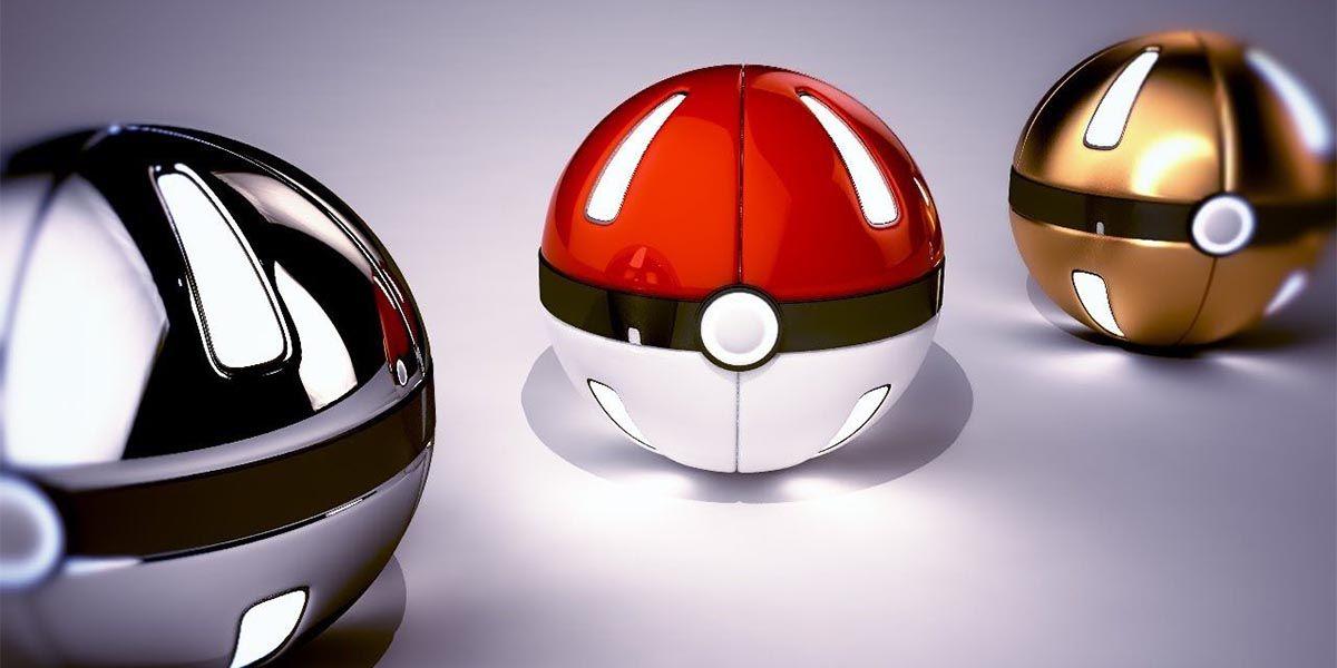 Códigos válidos para Pokémon Go
