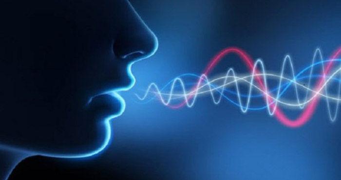 Comandos de voz