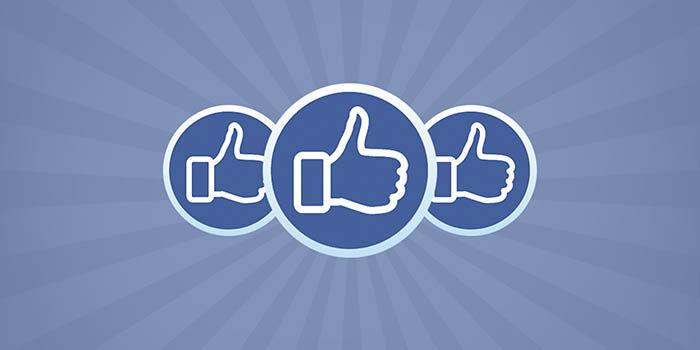 Cómo activar los fans destacados en Facebook