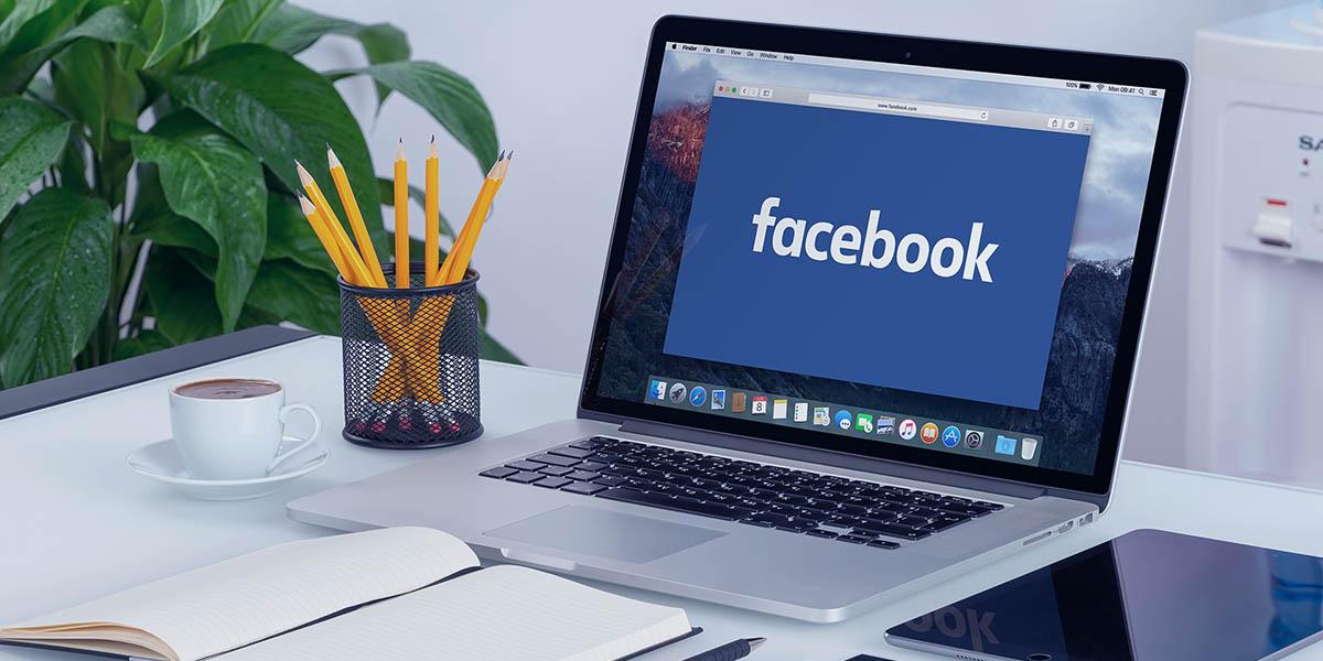 Como activar o desactivar el nuevo diseno Facebook