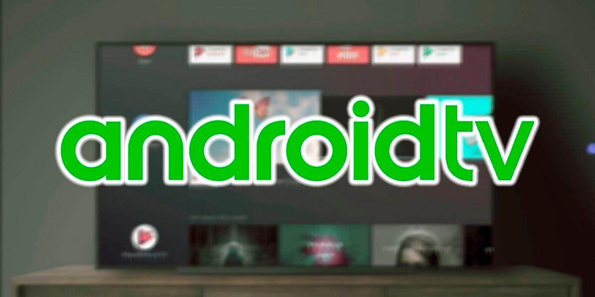 Como activar opciones de desarrollador Android TV