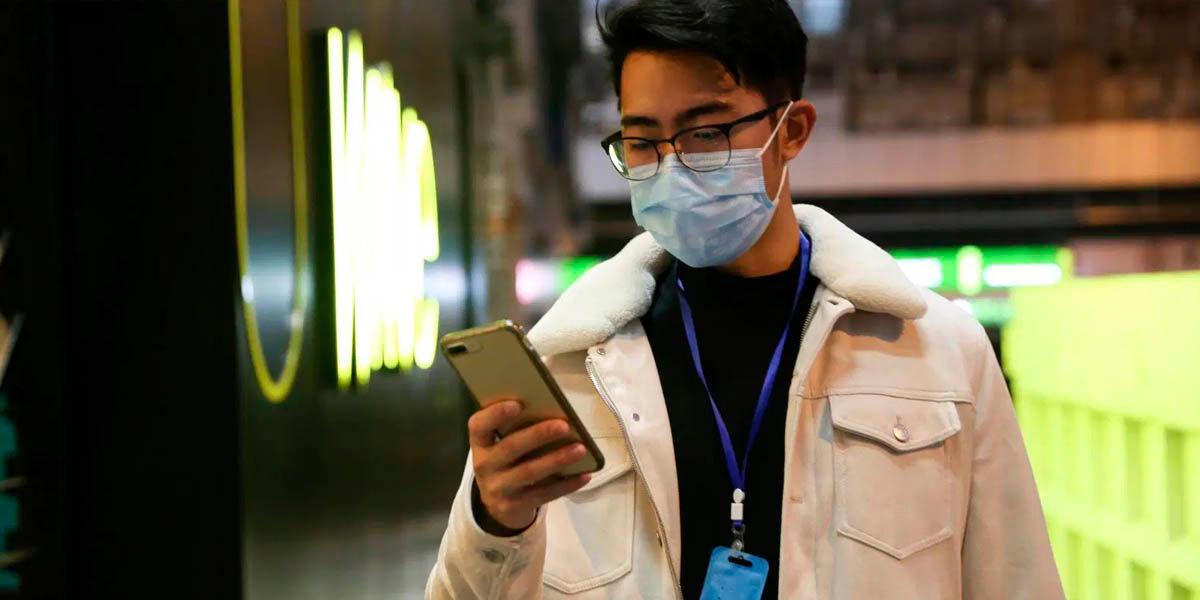 Cómo afecta el Coronavirus a la industria de la telefonía móvil