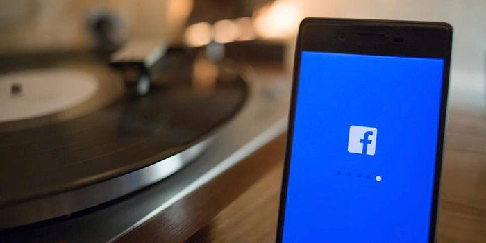 Como ahorrar datos moviles en Facebook