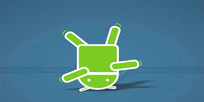 Como aprender a bailar con estas aplicaciones para Android