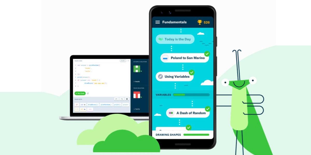 Como-aprender-a-programar-en-tu-movil-android-con-estas-apps