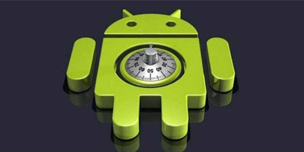 Como aumentar al maximo la privacidad en tu movil Android