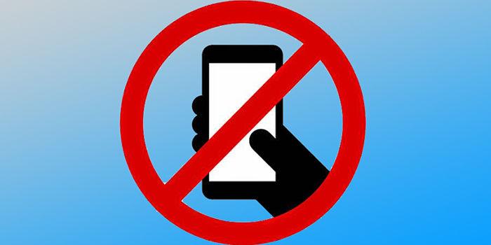 Como bloquear un numero de celular en Samsung