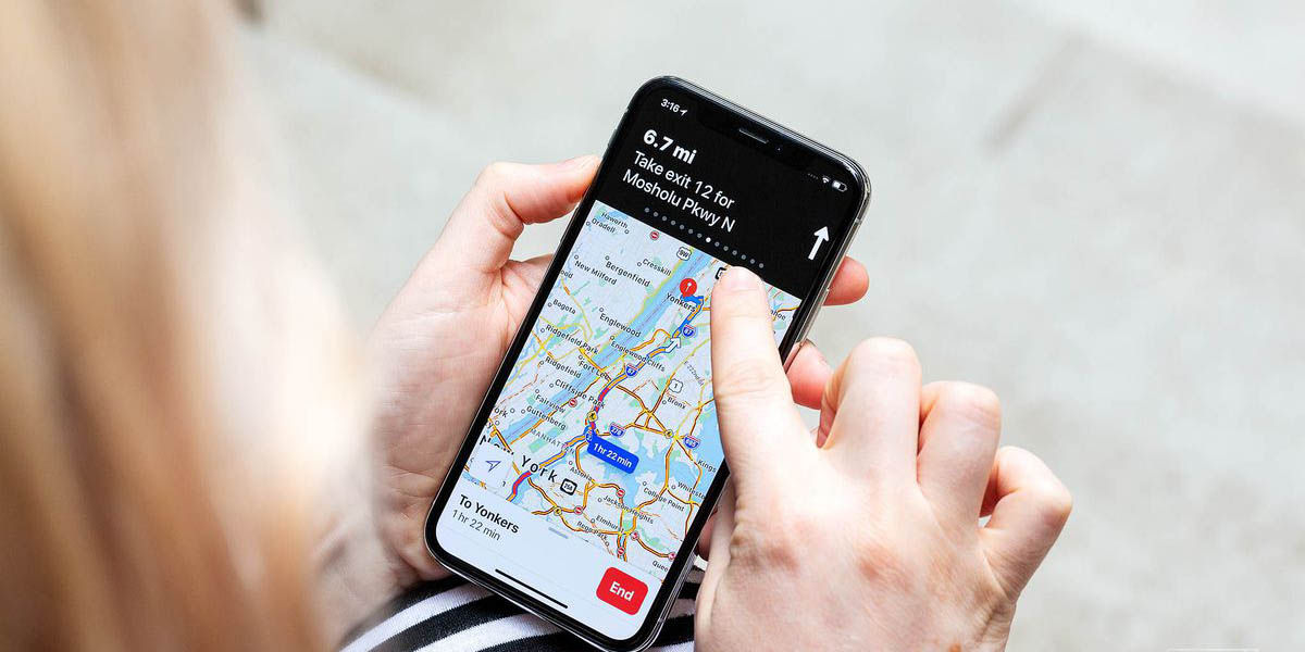 Como calibrar y mejorar la senal GPS en Android