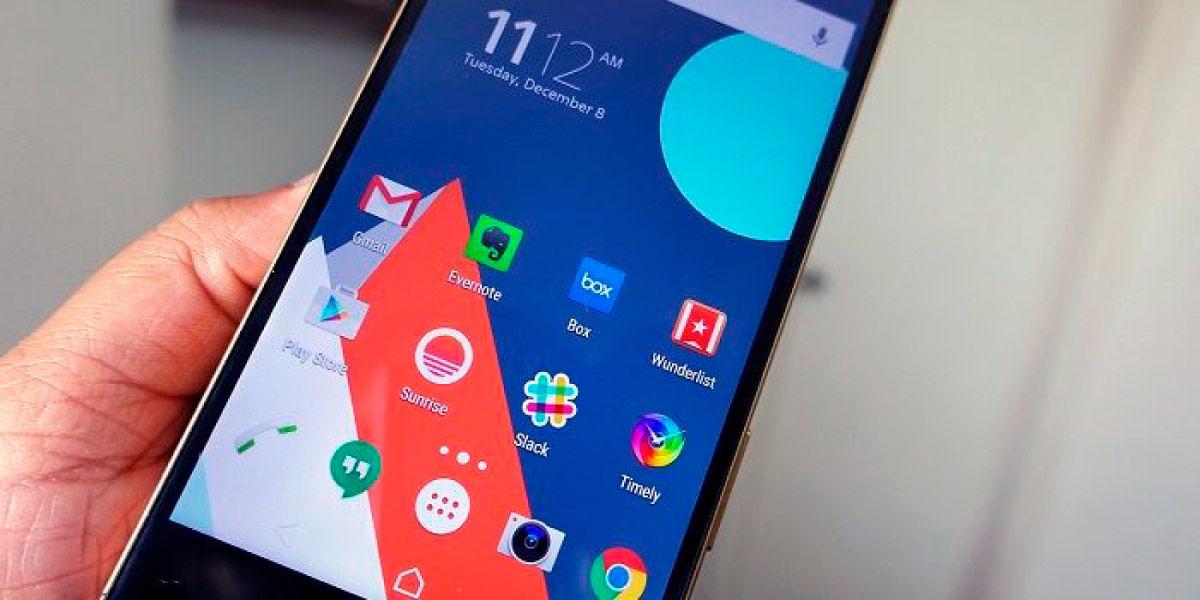 Como-cambiar-de-forma-facil-los-iconos-en-un-movil-Android
