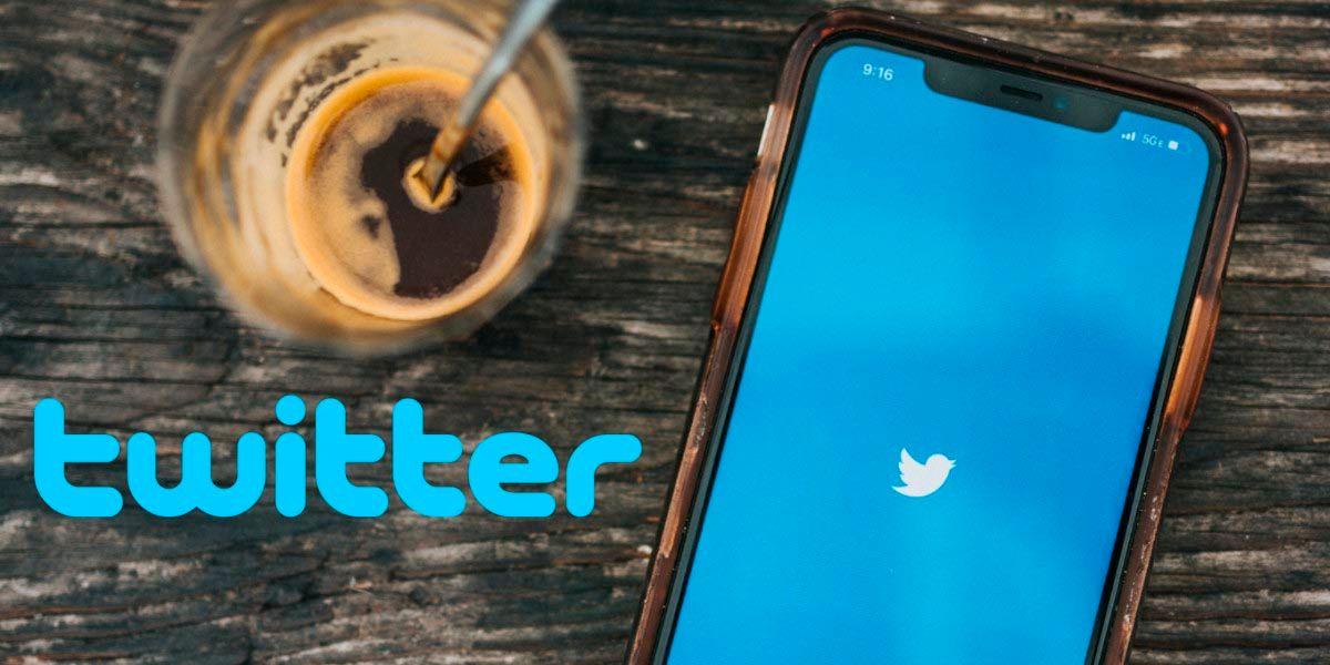Como citar un tweet dentro de otro tweet en Twitter