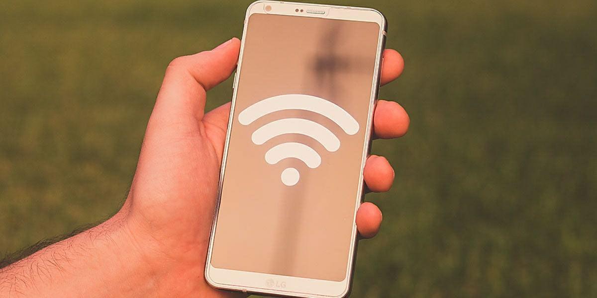 Como-compartir-la-clave-del-WiFi-en-Android-10