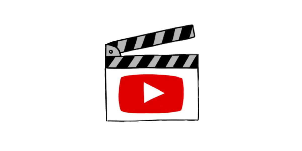 Cómo convertir cualquier vídeo de Youtube en GIF