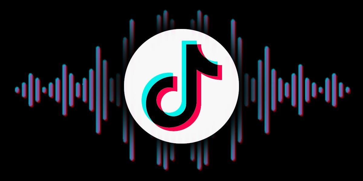 Cómo crear tu propio sonido original como audio de TikTok