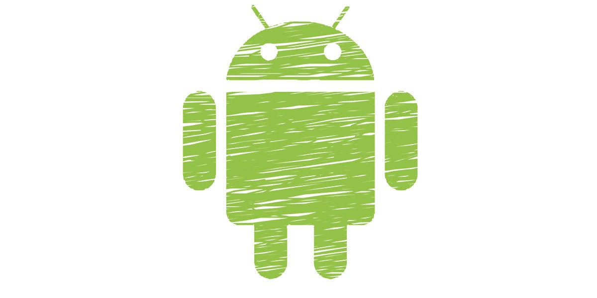 Cómo de difícil es volver a una versión anterior de Android