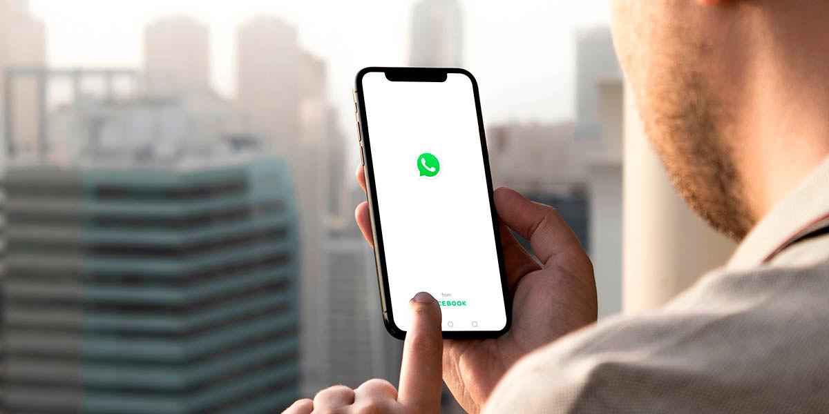 Como descargar instalar WhatsApp Begal ventajas