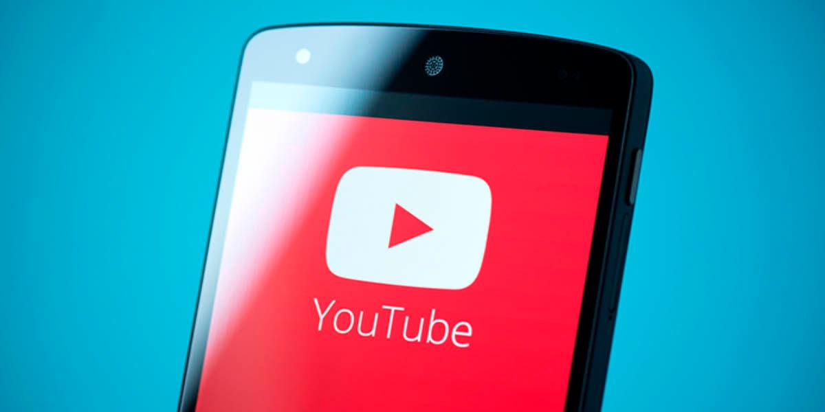 Como descargar videos de YouTube sin programas