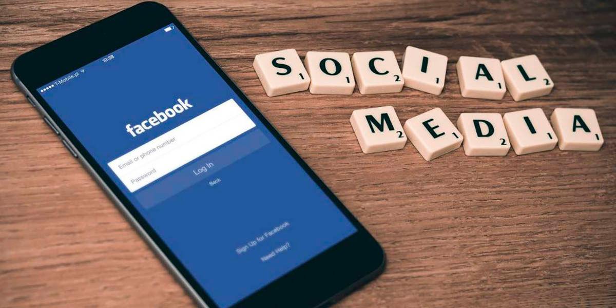 Como deshabilitar estado activo Facebook