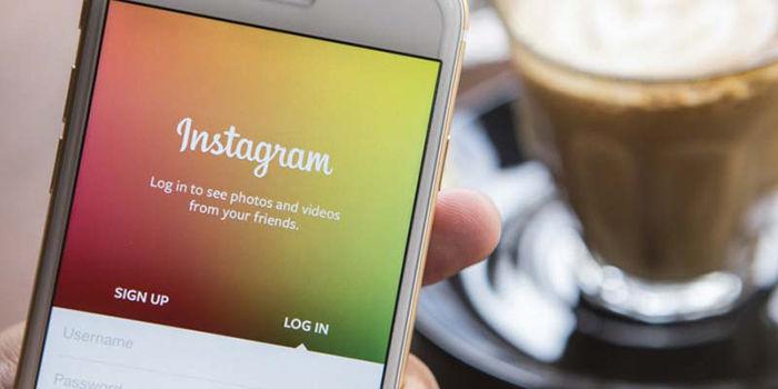 Como detectar un perfil falso en instagram