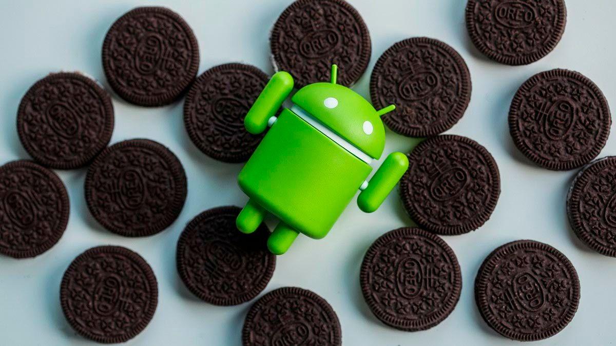 Como eliminar las cookies en Android
