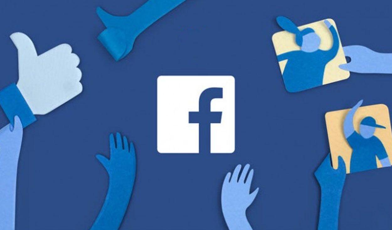 Cómo encontrar amigos con los perfiles ocultos en Facebook