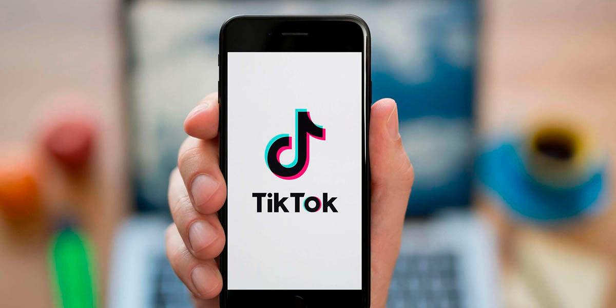 Como encontrar y hacer challenges TikTok