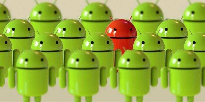 Cómo evitar que apps roben informacion de tu móvil