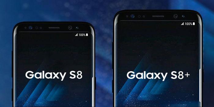 Como evitar que el galaxy S8 se reinicie solo